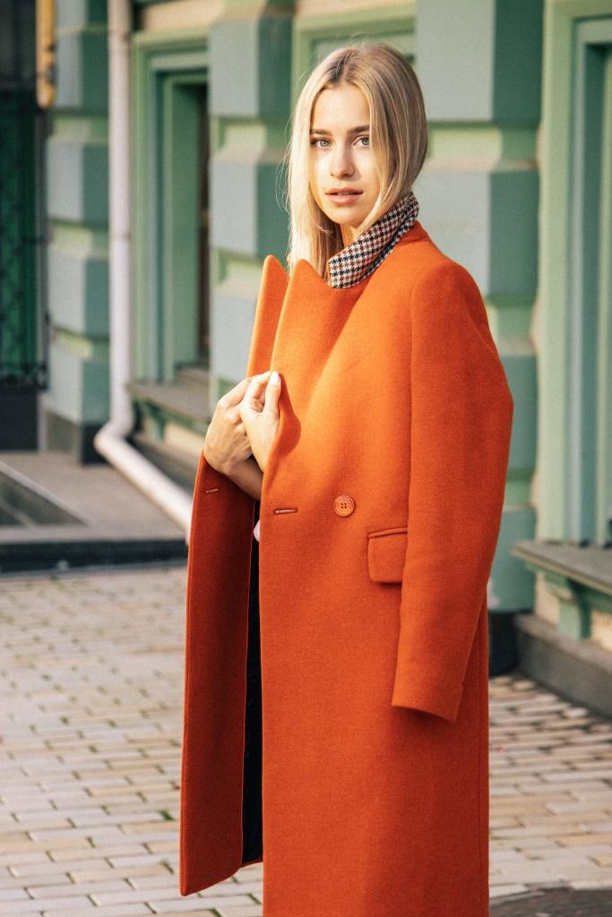 7 яскравих пальт на осінь від українських брендів-Фото 8