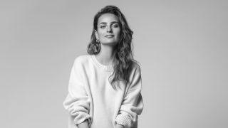 Героиня MC Shop: Елена Базу-320x180