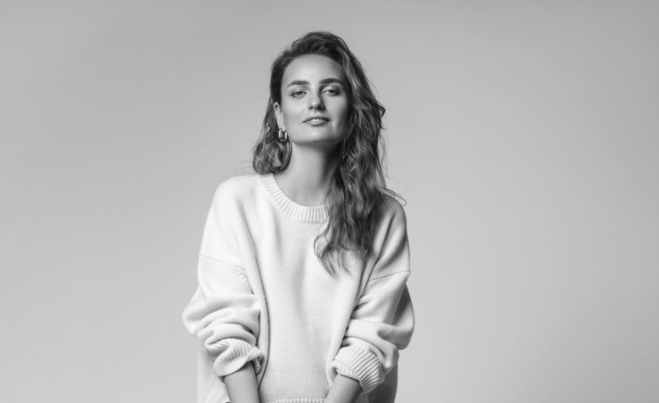 Героиня MC Shop: Елена Базу