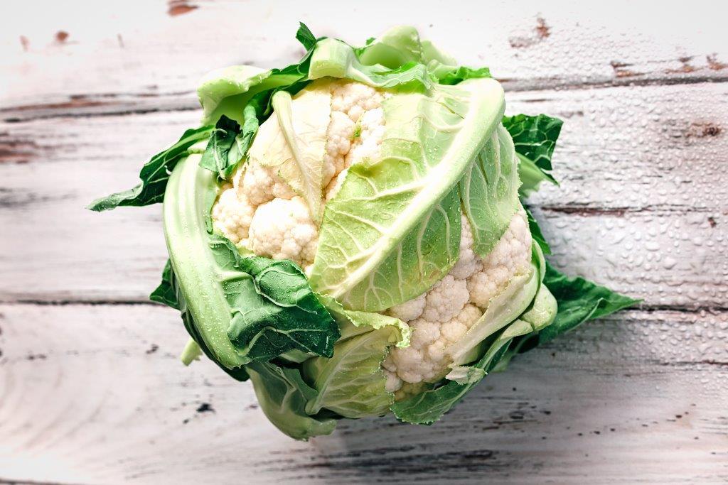 Сезонные овощи, которые стоит добавить в рацион осенью-Фото 5