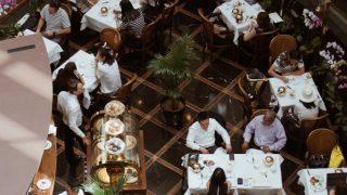 Бегите: 6 признаков плохого ресторана-320x180