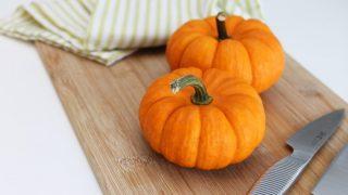 Сезонные овощи, которые стоит добавить в рацион осенью-320x180