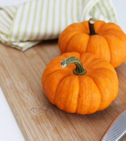 Сезонные овощи, которые стоит добавить в рацион осенью-430x480