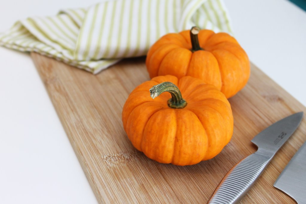 Сезонные овощи, которые стоит добавить в рацион осенью-Фото 1
