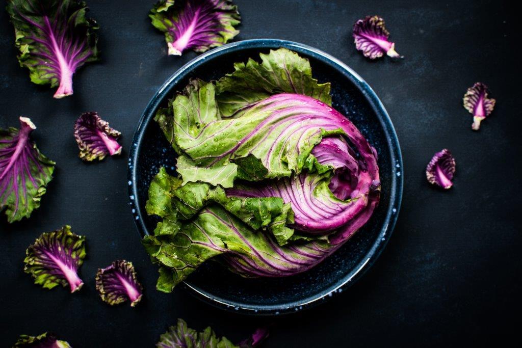Сезонные овощи, которые стоит добавить в рацион осенью-Фото 4
