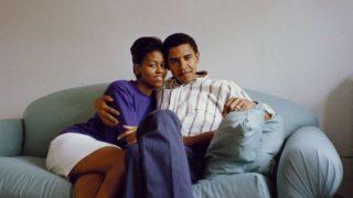 Новий погляд: Барак Обама очима Мішель-320x180