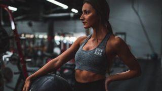 5 мифов о занятиях спортом-320x180