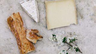 8 видов сыра с низким содержанием лактозы-320x180