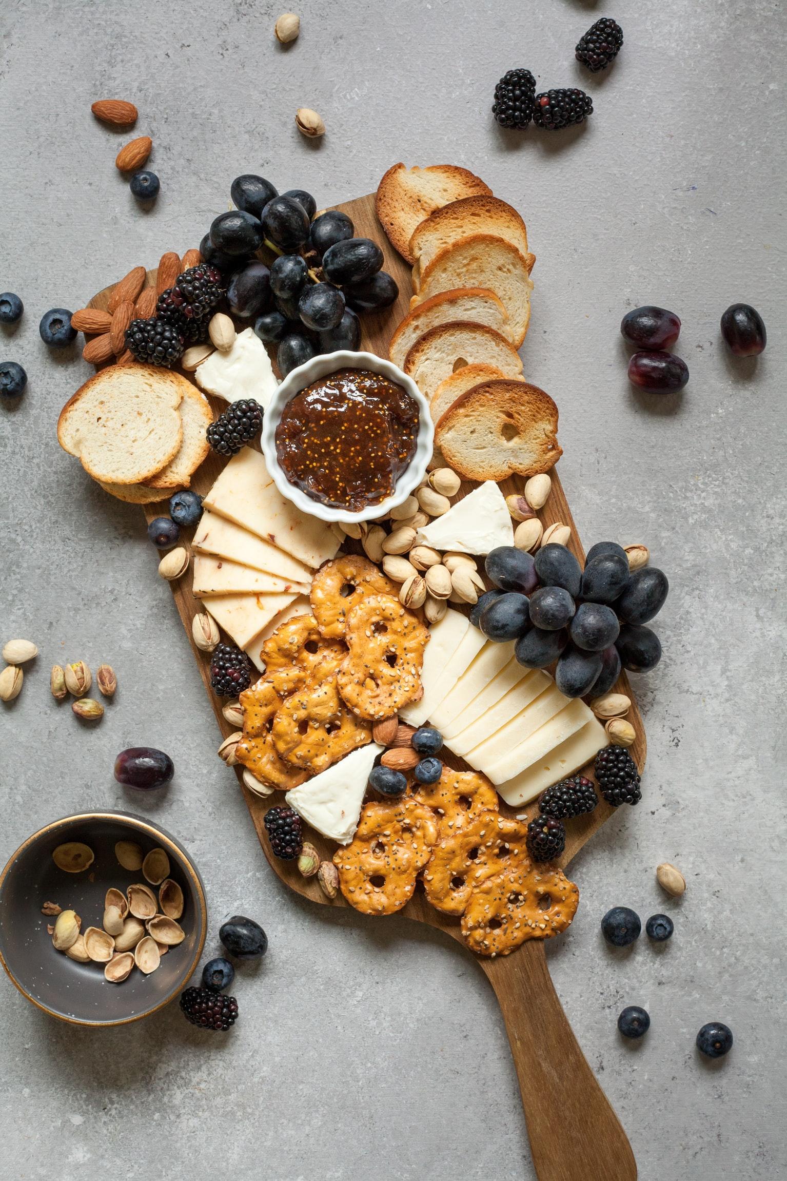 8 видов сыра с низким содержанием лактозы-Фото 2