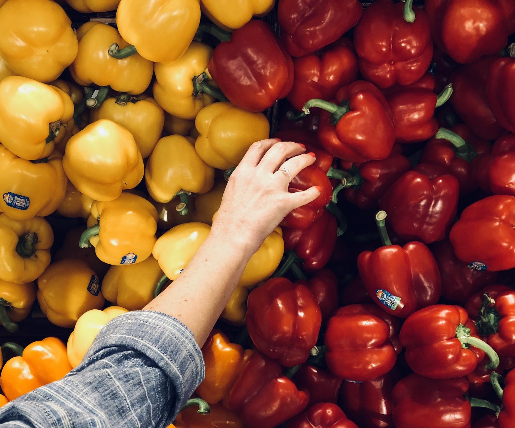 7 продуктов, которые помогут укрепить иммунную систему осенью-Фото 1