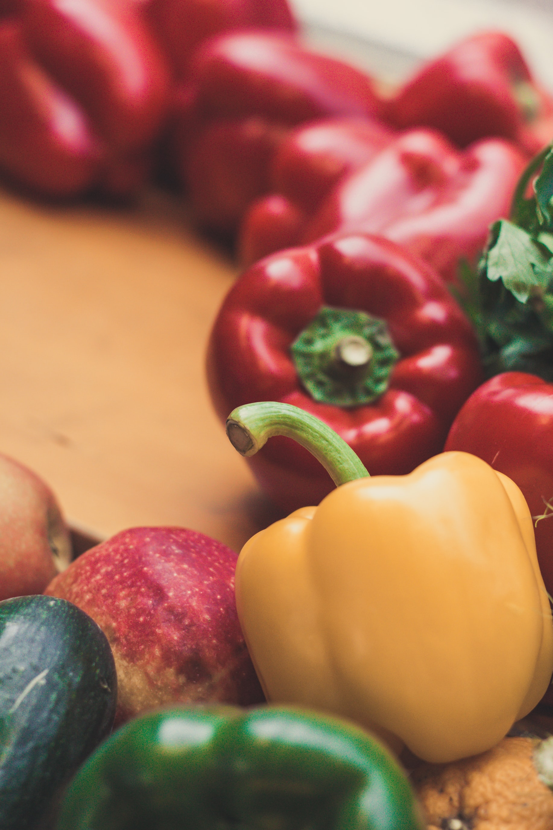 7 продуктов, которые помогут укрепить иммунную систему осенью-Фото 2