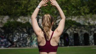 Метаболический возраст: что это такое и как влияет на здоровье?-320x180