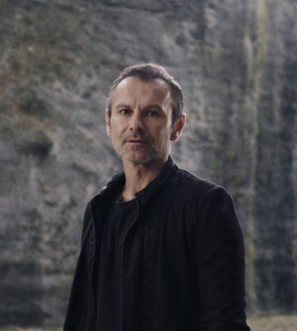 Гурт «Океан Ельзи» презентував кліп на саундтрек «Перевал»-430x480