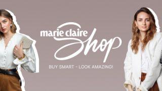 Marie Claire Shop-320x180