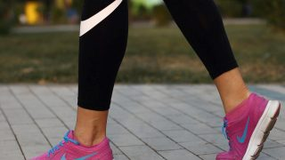 Особистий досвід: як біг може змінити життя-320x180