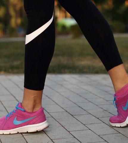 Особистий досвід: як біг може змінити життя-430x480
