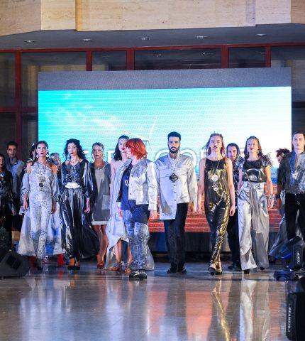 Как прошел Odessa Fashion Week-430x480