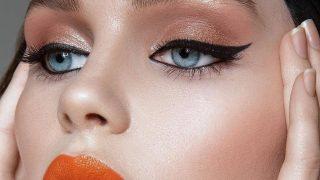 Что такое «мыльные брови» и почему это новый бьюти-тренд-320x180