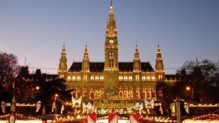 Лучшие рождественские ярмарки в Европе-320x180
