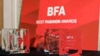 Объявлены победители премии Best Fashion Awards 2019-320x180