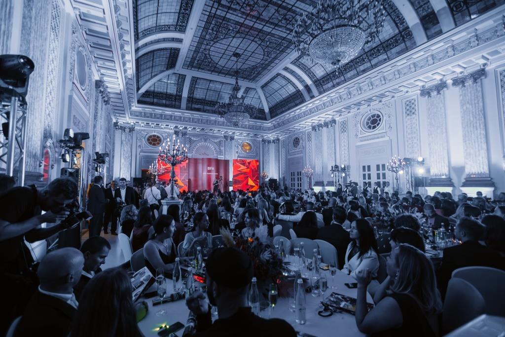 Объявлены победители премии Best Fashion Awards 2019-Фото 2