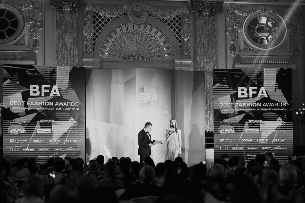 Объявлены победители премии Best Fashion Awards 2019-Фото 3
