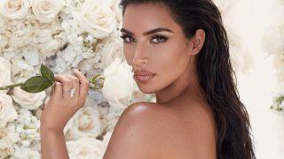 Ким Кардашьян раскритикована за сотрудничество с фотографом, обвиненным в сексуальных домагательствах-320x180