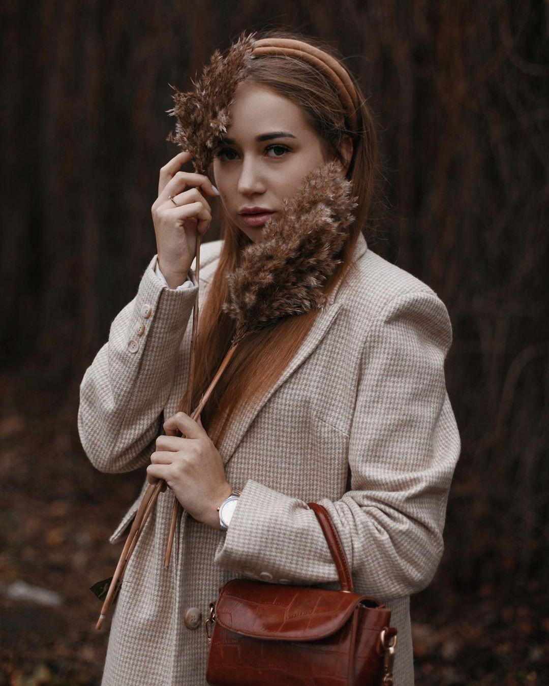 инста блогеры украина