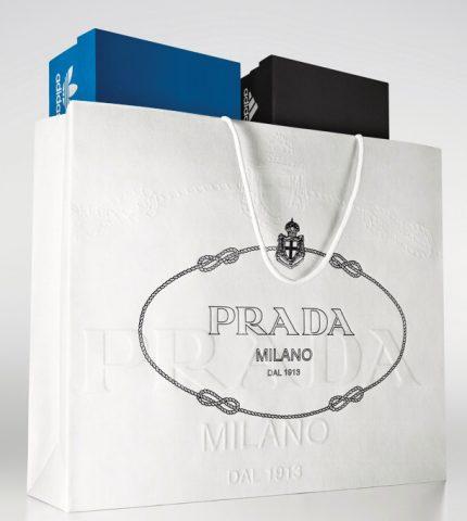 Adidas и Prada готовят совместную коллаборацию-430x480
