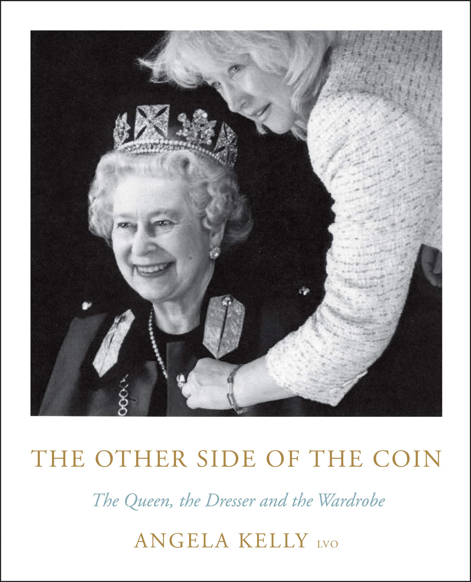 Королева Елизавета II откажется от натурального меха-Фото 2