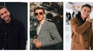 Man's Blogs: 5 страничек украинских мужчин, на которых стоит подписаться-320x180
