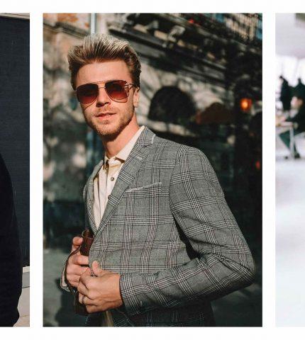 Man's Blogs: 5 страничек украинских мужчин, на которых стоит подписаться-430x480