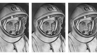 Дорогу смелым: женщины, первые в своем деле-320x180