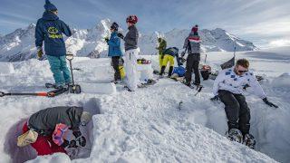 Как я строила иглу в Альпах-320x180