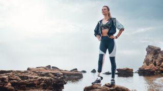 Личная история спортсменки Татьяны Воротилиной-320x180