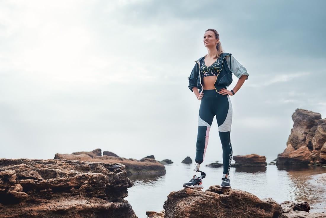 Личная история спортсменки Татьяны Воротилиной-Фото 1
