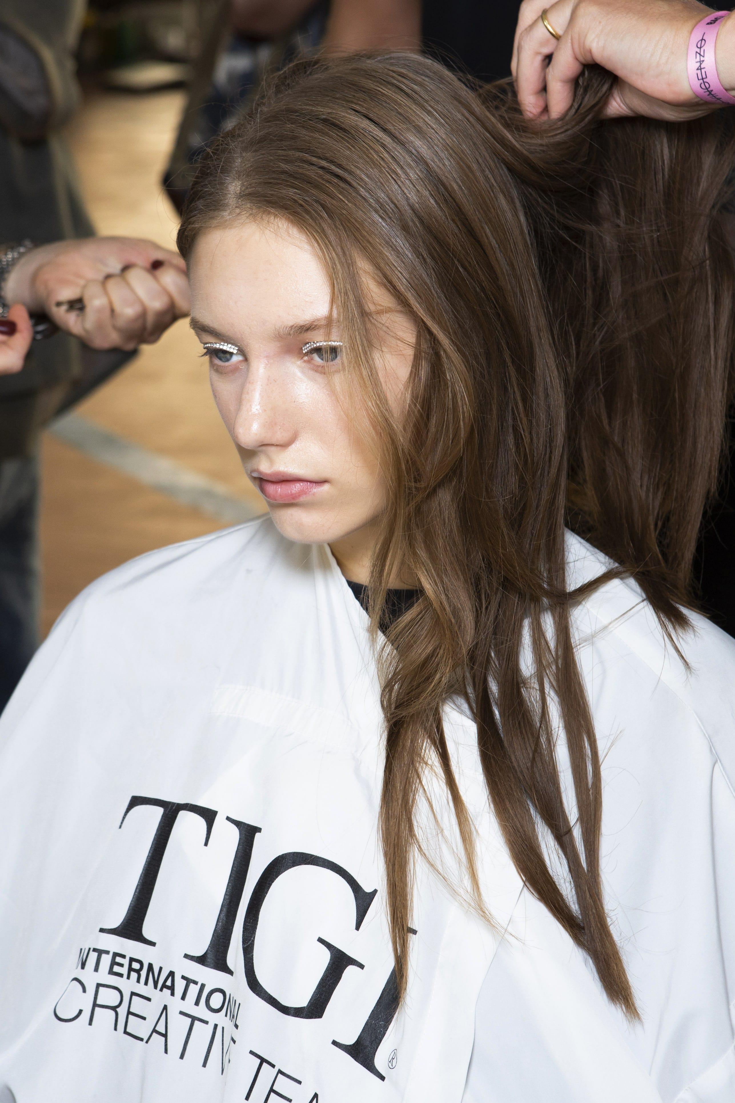 9 вопросов, которые нужно задать своему парикмахеру-Фото 3