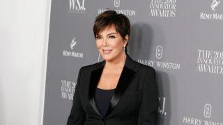 Крис Дженнер прокомментировала продажу контрольного пакета акций Kylie Cosmetics-320x180