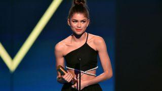 People's Choice Awards 2019: список победителей-320x180