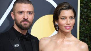 Разоблачение измены Джастина Тимберлейка с американской актрисой-320x180