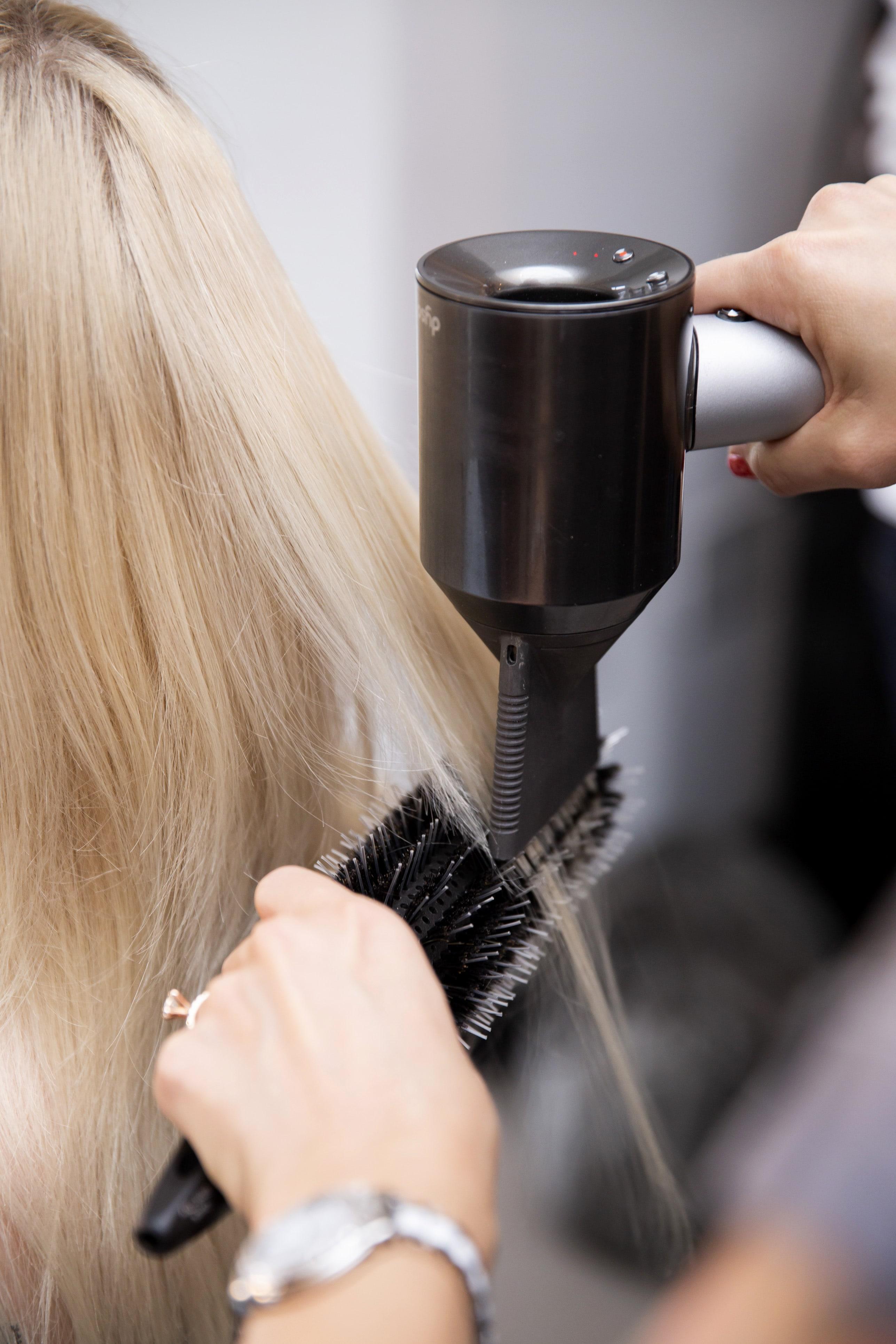 9 вопросов, которые нужно задать своему парикмахеру-Фото 5
