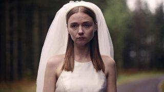 Что смотреть на Netflix, Amazon и Hulu в ноябре: 6 сериалов и фильмов-320x180