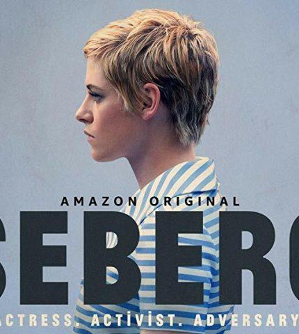 Вышел первый трейлер фильма «Сиберг» с Кристен Стюарт в главной роли-430x480