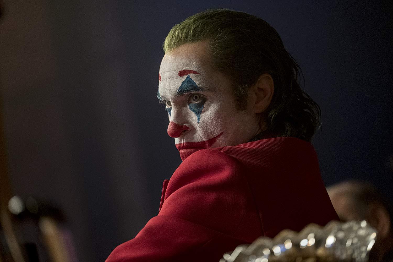 Хоакин Феникс готов сняться в сиквеле «Джокера»-Фото 1