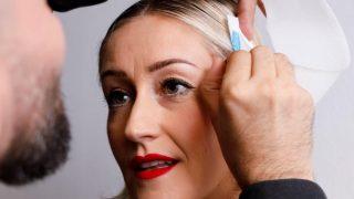 Какой шампунь выбрать, исходя из типа волос и кожи головы-320x180
