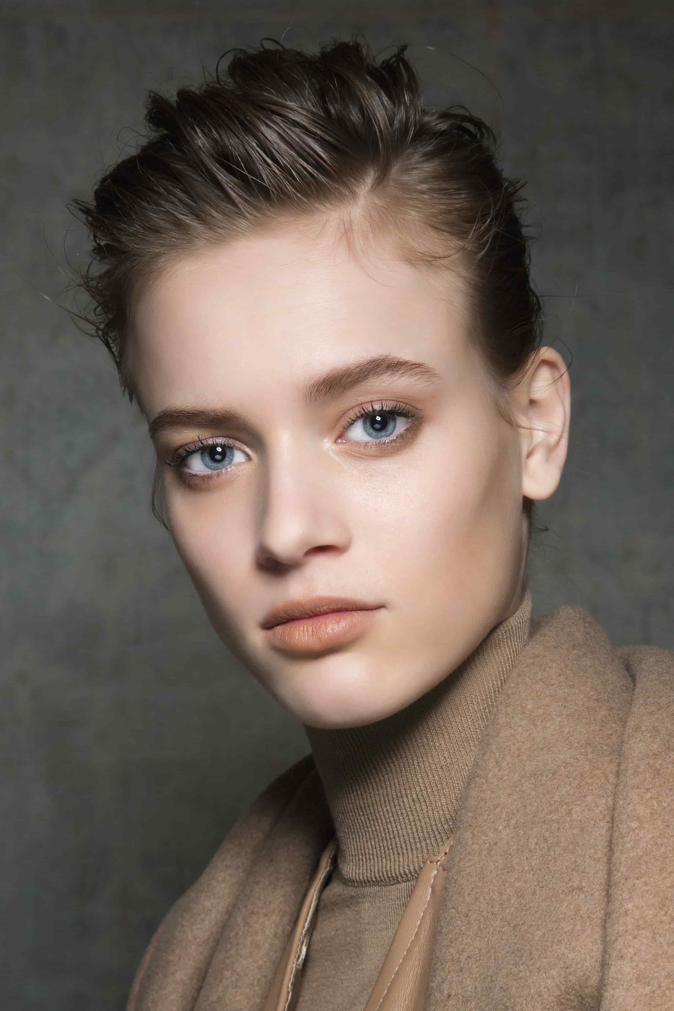 Правила «макияжа без макияжа»-Фото 5