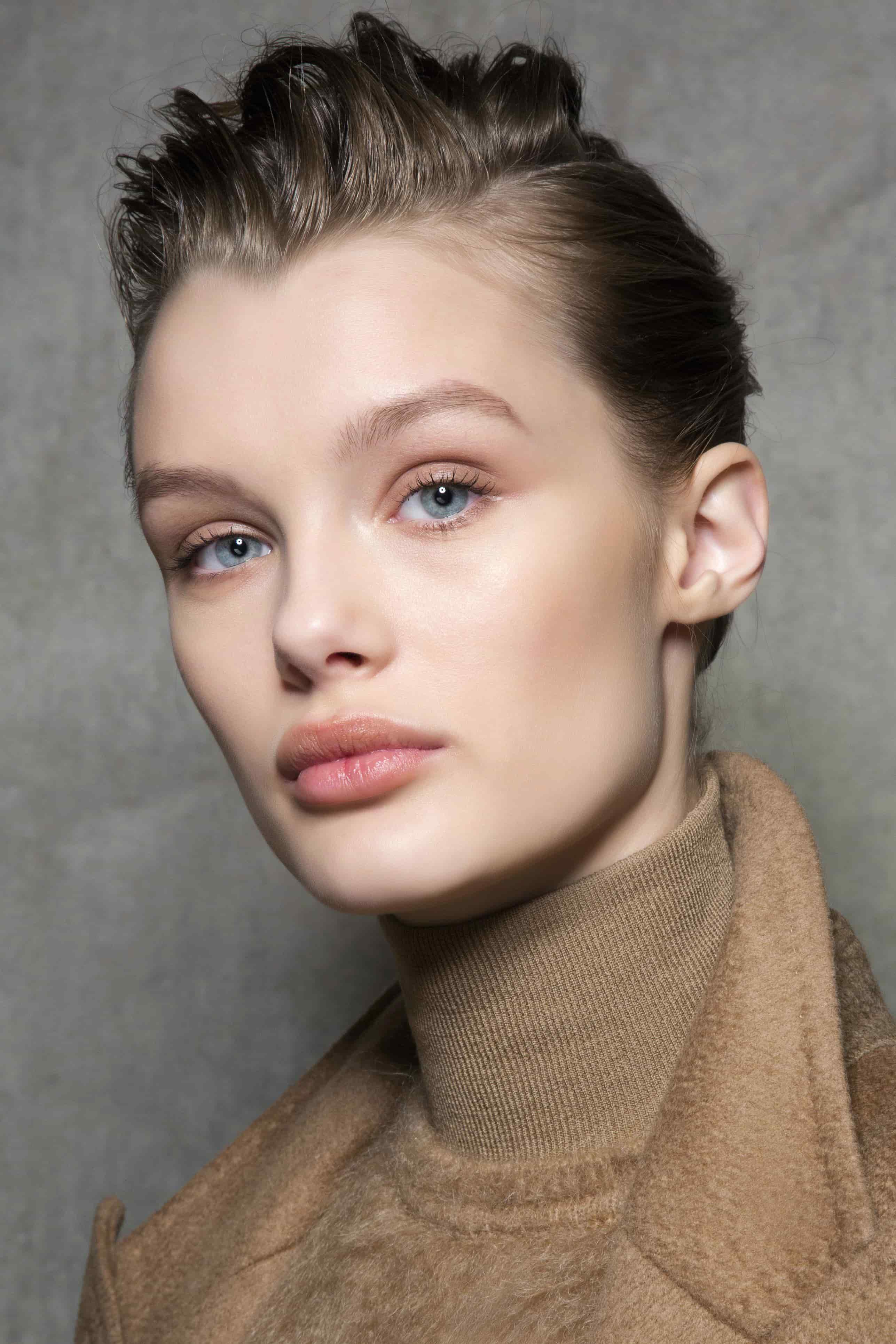 Правила «макияжа без макияжа»-Фото 1