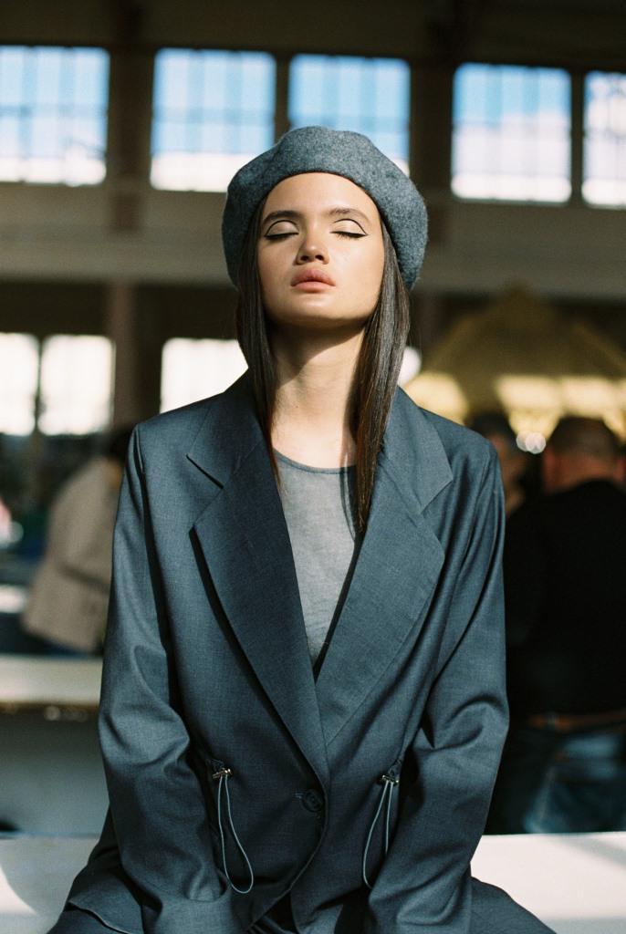 Черная пятница: 25 трендовых вещей от украинских брендов со скидкой-Фото 12