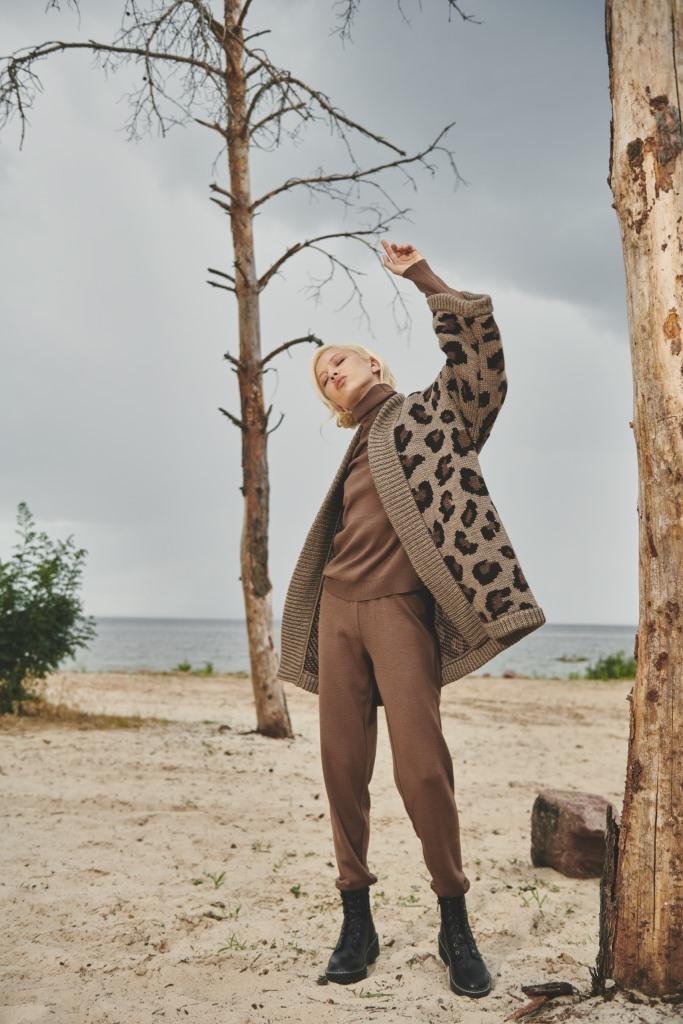 Черная пятница: 25 трендовых вещей от украинских брендов со скидкой-Фото 7