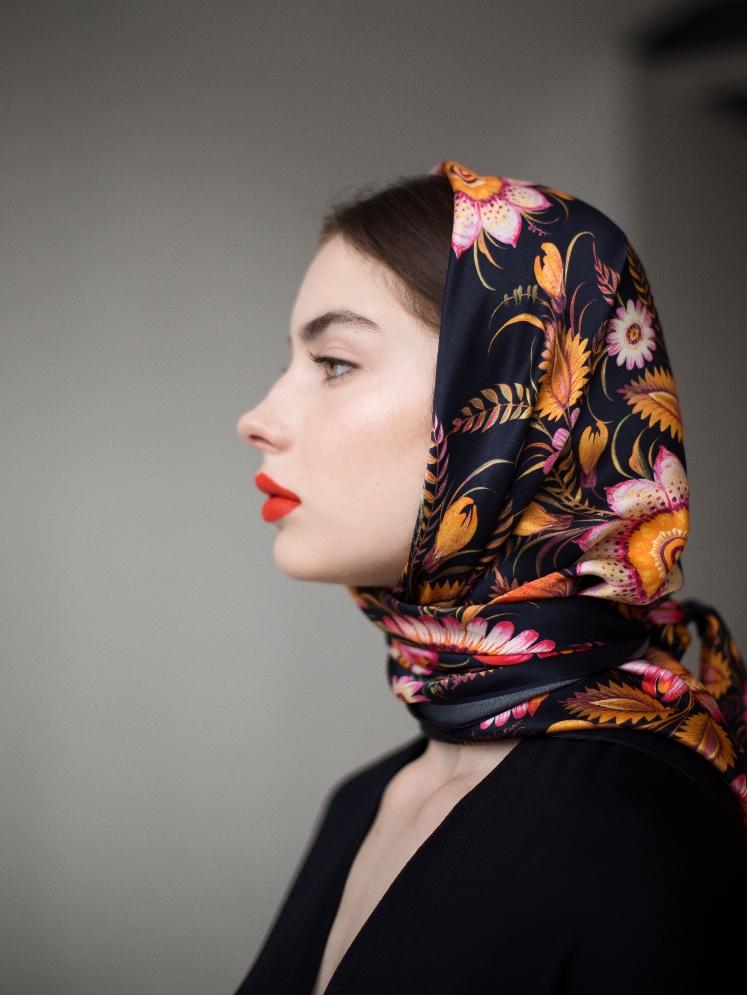 Черная пятница: 25 трендовых вещей от украинских брендов со скидкой-Фото 22